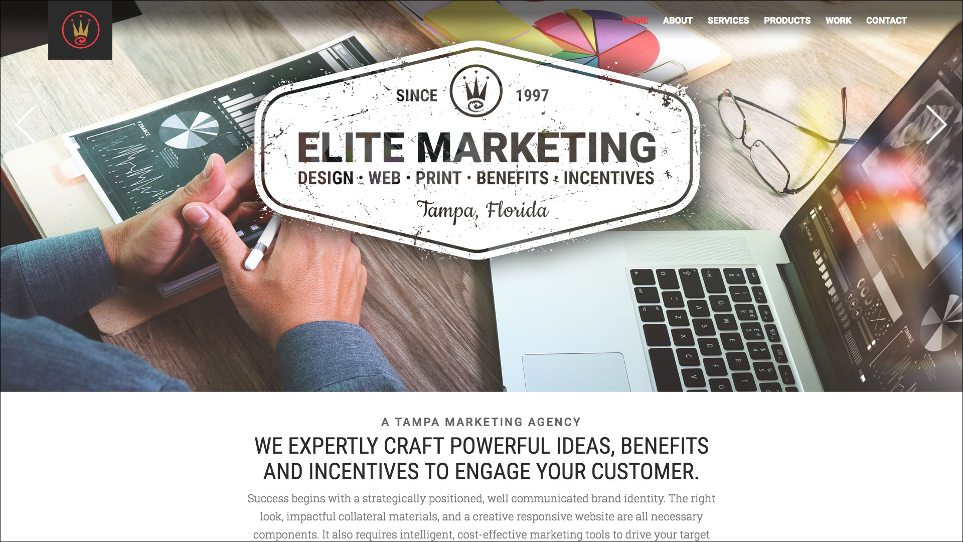 elitemarketing.biz